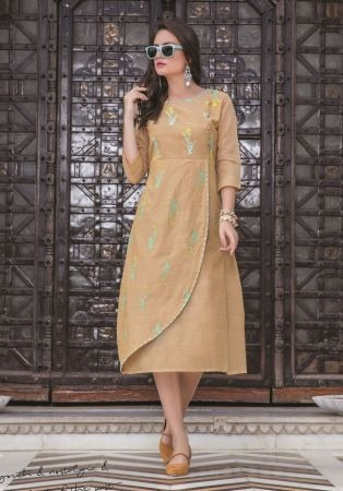 kurti set,wholesale kurti.com printed , cotton, brands, exporter, branded,goodluckwears, girls, new design, latest