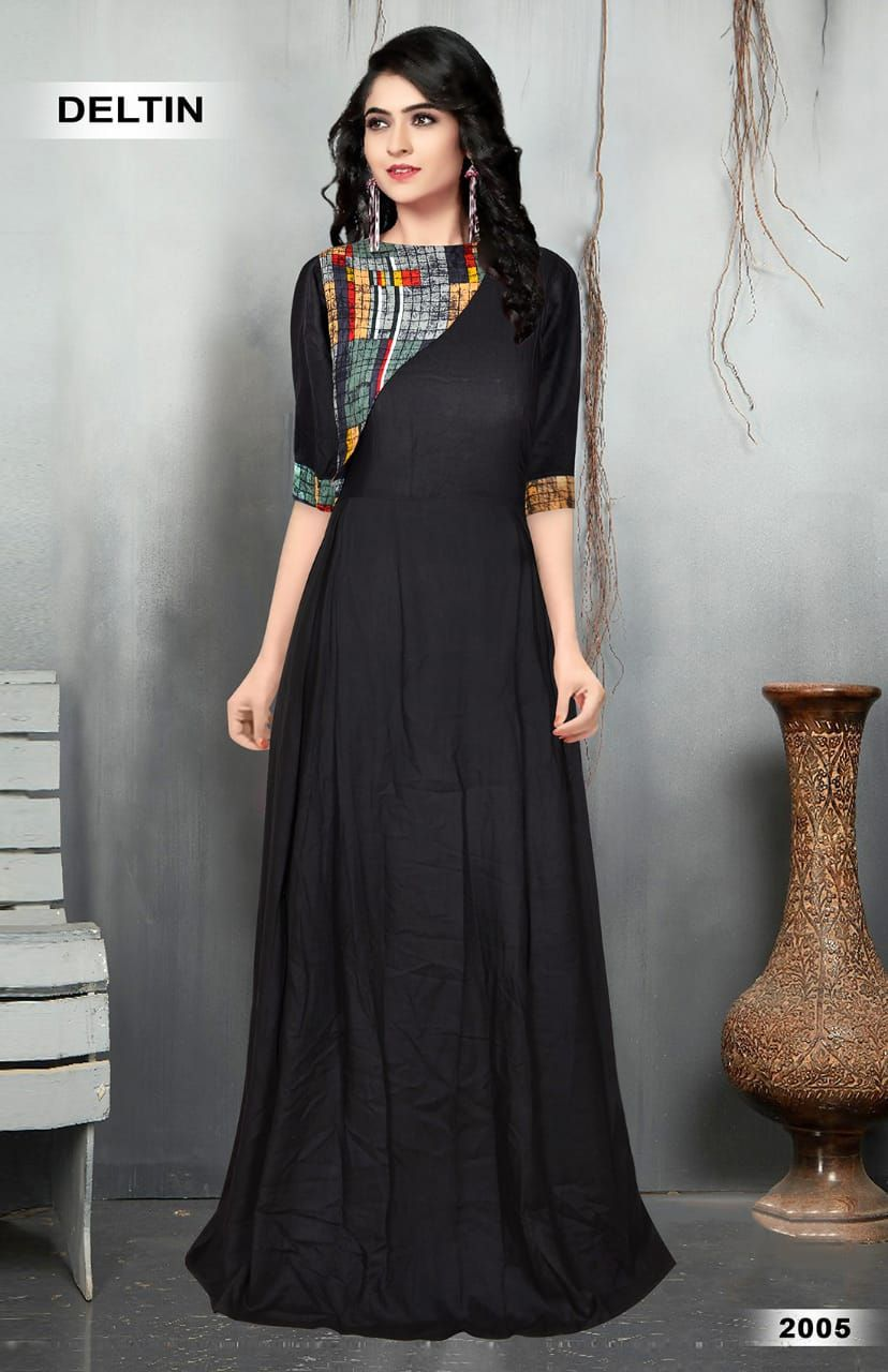formal kurtis,formal kurti wholesale printed , cotton, brands, exporter, branded,goodluckwears, girls, new design, latest